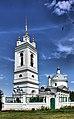 Konstantinovo, Ryazan Oblast, Russia - panoramio (11).jpg