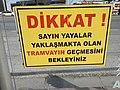 Konya tramvay uyarısı 3.jpg