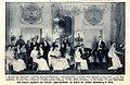 Konzert im Palais der Fürstin Fürstenberg in Wien, 1910.jpg