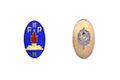 Kooli-Lõpumärk-PP-Enne-Teist-Maailmasõda-Roman-Tavast-114.jpg