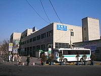 Korail-seongbukstation.JPG