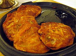 Korean pancake-Kimchijeon-01.jpg