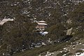 Kosciuszko National Park NSW 2627, Australia - panoramio (221).jpg