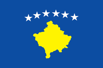 Kosovo State Flag-1.png