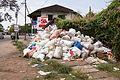 Kozhikode Beach 01256.JPG