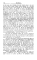Krafft-Ebing, Fuchs Psychopathia Sexualis 14 106.png