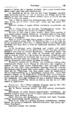 Krafft-Ebing, Fuchs Psychopathia Sexualis 14 147.png