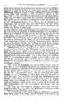 Krafft-Ebing, Fuchs Psychopathia Sexualis 14 157.png