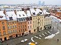 Krakowskie Przedmieście Warszawa 02.jpg