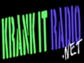 Krankitradio.net logo.png