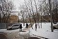 Krasnogorsk-2013 - panoramio (1345).jpg
