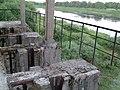 Krauja, Naujenes pagasts, Latvia - panoramio - alinco fan (2).jpg