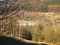 Kravín a chatky - panoramio.jpg