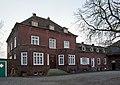 Krefeld, Bernshof, 2013-01 CN-02.jpg