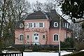 Krefeld, Maria-Sohmann-Straße 85, 2013-02 CN-02.jpg