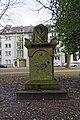 Krefeld Heydweiler 1375.jpg