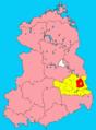 Kreis Cottbus Land im Bezirk Cottbus.PNG