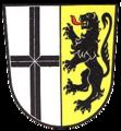 Kreiswappen des Kreises Rhein-Kreis Neuss.png