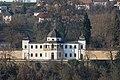 Kremsmünster Stift Gartenhaus Moschee.jpg