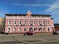 Krestyanskaya Square (2018-04-08) 01.jpg