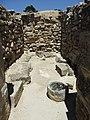 Kreta-Phaistos12.jpg