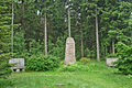 Kriegerdenkmal-Rennsteig.jpg