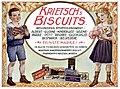 Krietsch's Biscuits, Wurzen 1908.jpg
