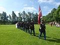 Krigshistorisk Festival - Historiske 1864-soldater 01.jpg