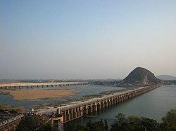Krishna River Vijayawada.jpg