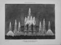 Krizik Fountain 1891 Liebscher.png
