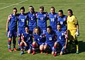 Kroatische Fußballnationalmannschaft der Frauen.jpg