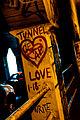 Krog Street Tunnel - Atlanta, GA - Flickr - hyku (15).jpg