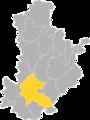 Kronach im Landkreis Kronach.png