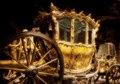 Kronprinsvagnen, från 1760-talet - Livrustkammaren - 91509.tif