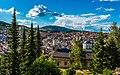 Kruševo northern view.jpg