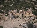 Kruje Albania (3939255741).jpg