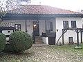 Kuća Bore Stankovića 10.jpg