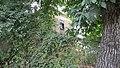 Kuća na brdu - panoramio.jpg