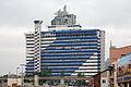Kuala Lumpur Malaysia Kuala-Lumpur-Police-Contingent-Headquarters-02.jpg