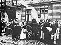 Kuchnia polowa w Warszawie (HistoriaPolski str.27).jpg