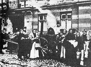 Plik Kuchnia Polowa W Warszawie Historiapolski Str 27 Jpg