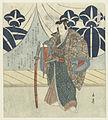 Kudô Saemon Suketsune-Rijksmuseum RP-P-1958-415.jpeg