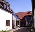 Kulturhof Dannstadt 02.JPG