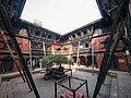 Kumari Ghar, Kathmandu Durbar Square.jpg