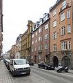 Kungsbacken 10, Stockholm.JPG