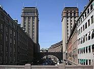 Kungsgatan 2008b