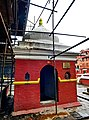 Kunti water Baglamukhi, Patan, Lalitpur Kathmandu, Nepal-Rajesh Dhungana.jpg