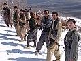 Kurdish PDKI Peshmerga (11623670105).jpg