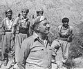 Kurdish leader Abdulrahman Qasimlo.jpg