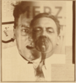 Kurt Schwitters by Lissitzky (1925).png